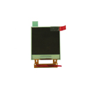 Pantalla Lcd Display para Samsung SGH-B130 without board