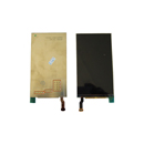 Pantalla Lcd Display ORIGINAL para Nokia E7 (4850705)
