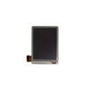 Lcd Display con Touch Screen e Vetro