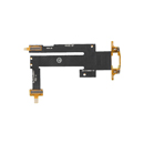 Flex cable para Motorola VE66
