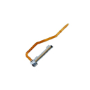 Flex cable para Dvd lente laser PlayStation 3