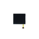 Lcd Display ORIGINALE (4850428)