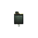 Lcd Display ORIGINALE Nokia 6230 (4850339)
