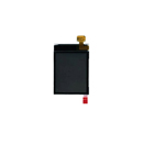 Pantalla Lcd Display ORIGINAL para Nokia 7370 (4851012)