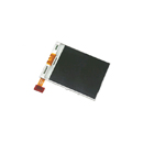 Lcd Display ORIGINALE Nokia 2630 (4851035)
