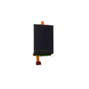 Lcd Display ORIGINALE Nokia 3110 (4851035)