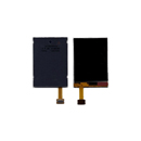 Display lcd ORIGINAL for  Nokia 6300 (4851025)