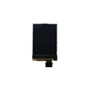 Pantalla Lcd Display ORIGINAL para Nokia 6101 7360 (4850863)