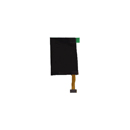 Pantalla Lcd Display ORIGINAL para Nokia 6700c (4850387)