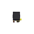 Pantalla Lcd Display ORIGINAL para Nokia N91 6681 (4851014)