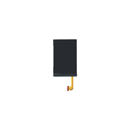Pantalla Lcd Display ORIGINAL para Nokia 6260s (4850094)