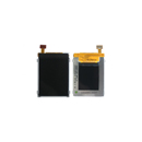 Pantalla Lcd Display ORIGINAL para Nokia 6750 7510 (4850128)