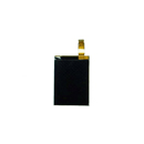 Pantalla Lcd Display ORIGINAL para Nokia N95 (4850074)