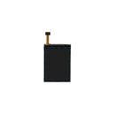 Display lcd ORIGINAL for  Nokia N82 E66 Versione Samsung (4850244)