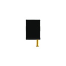 Pantalla Lcd Display ORIGINAL para Nokia 6710n (4850252)