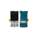 Pantalla Lcd Display ORIGINAL para Samsung SGH-E251  with board