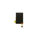 Display lcd ORIGINAL for  Nokia 6600s (4851047)