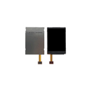 Display lcd ORIGINAL for  Nokia 3600s (4850198)