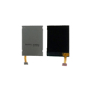 Pantalla Lcd Display ORIGINAL para Nokia 6730 (4850256)