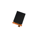 Lcd Display ORIGINALE (4850278)