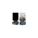Pantalla Lcd Display ORIGINAL para Samsung SGH-D880 with board