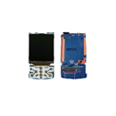 Pantalla Lcd Display ORIGINAL para Samsung SGH-E250D with board