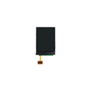 Display lcd ORIGINAL for  Nokia 5220 (4850242)
