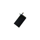 Lcd Display ORIGINALE (4850513)