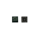 Audio Frequency IC for Apple iPhone 3G