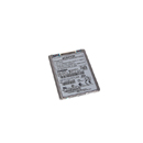 Hdd Hard Disk Toshiba mod. MK3008GAL  for Apple iPod Video 30Gb