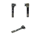 Camara frontal con flex cable para Apple iPod Touch 4G