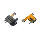 Conector Jack socket para Apple iPod Touch 4G