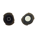 Home button for Apple iPod Touch 4G