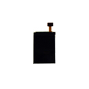Pantalla Lcd Display ORIGINAL para Nokia 7210c (4850090)