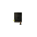 Display lcd for Nokia 3250