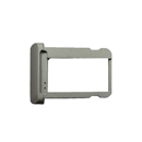 Sim Tray Silver Apple iPad 2 (A1396)