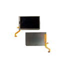 Display lcd upper for Nintendo 3DS