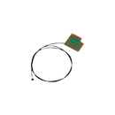 Flex cable with wireless board for Nintendo 3DS