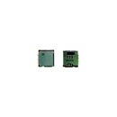 Memory slot and sim reader for Samsung SGH-L760