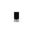 Pantalla Lcd Display para Samsung SGH-L870 with board