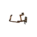 Flex ribbon cable button R + L and volume for Nintendo 3DS