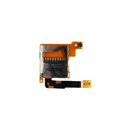 Socket Slot SD Card for Nintendo DSi XL