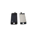 Complete Touch screen digitizer assembly black with display HD for Apple iPhone 4 CDMA grade A