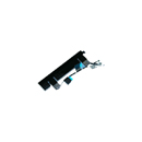 Antenna flex ribbon cable iPad 2