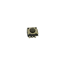 Switch button L or R Nintendo Ds / DsL / XL