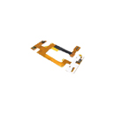 Flex ribbon cable Nokia C2-03