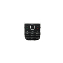 Keyboard Keypad Nokia C2-01 black