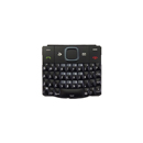 Keyboard Keypad Nokia X2-01 black