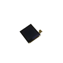 Ecran Lcd et Ecran Tactile Capacitif Garmin Edge 705