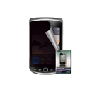 Lamina Protector de Pantalla Privacy Blackberry Torch 9800